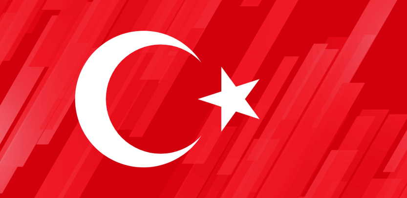 bet legal in Turkey