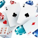 turkish gambling