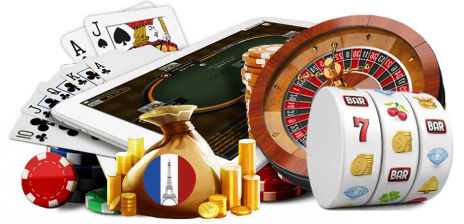 какие онлайн казино есть