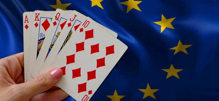 gambling regulations