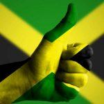 Jamaica gambling laws