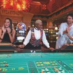 gambling regulated